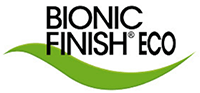Bionic Finish® Eco