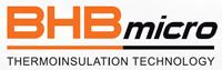 BHB Micro