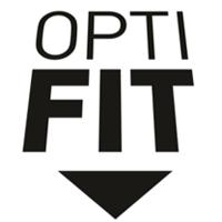 OptiFit