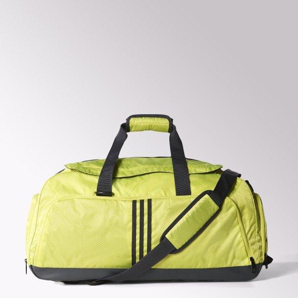01de58c684882 adidas performance 3-stripes TeamBag | Sanasport.sk