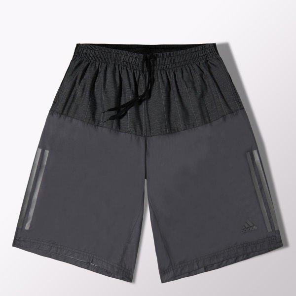 adidas sn 11in short m - pánské kraťasy  a1533dd0712