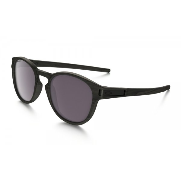 0275c63c6 Oakley Latch Woodgrain w/Prizm Daily Polar - slnečné okuliare   Sanasport.sk