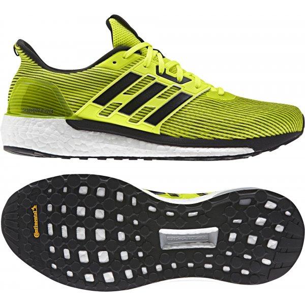 adidas supernova m - pánské běžecké boty  b431a2296c