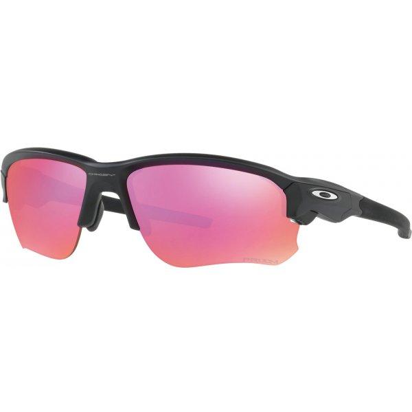 ac8ae3fc1 Oakley Flak Draft PRIZM Trail - slnečné okuliare | Sanasport.sk