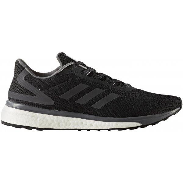 adidas Response LT m - pánské běžecké boty  126c6b180b