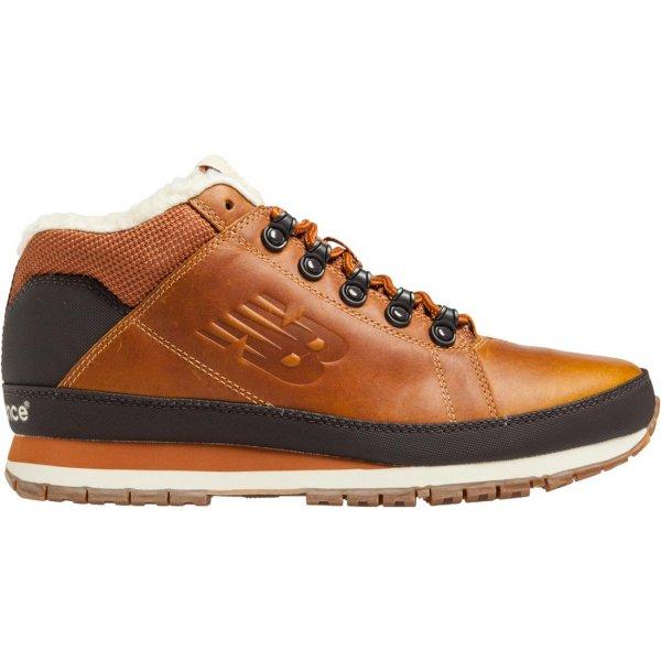 New Balance H754LFT - pánské fashion boty  dc6f23e502f