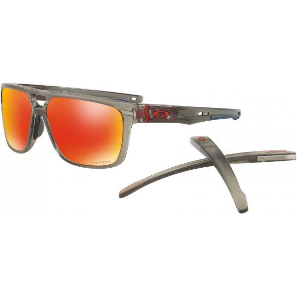 c7d31ac48 Oakley Crossrange Patch PRIZM - slnečné okuliare | Sanasport.sk