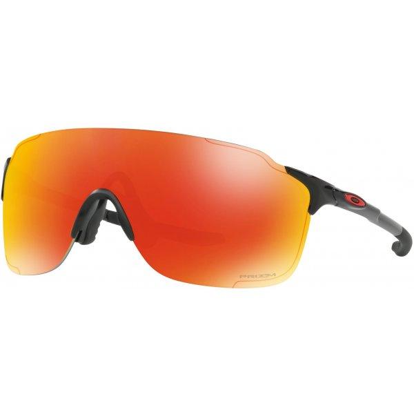 8ed861093 Oakley EVZero Stride PRIZM - slnečné okuliare | Sanasport.sk