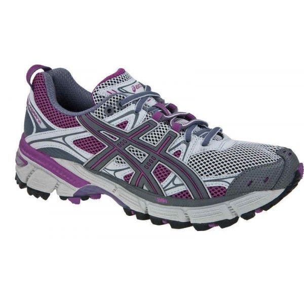 edf3ce009cd Asics Gel Torana 5 (W) - dámské běžecké boty