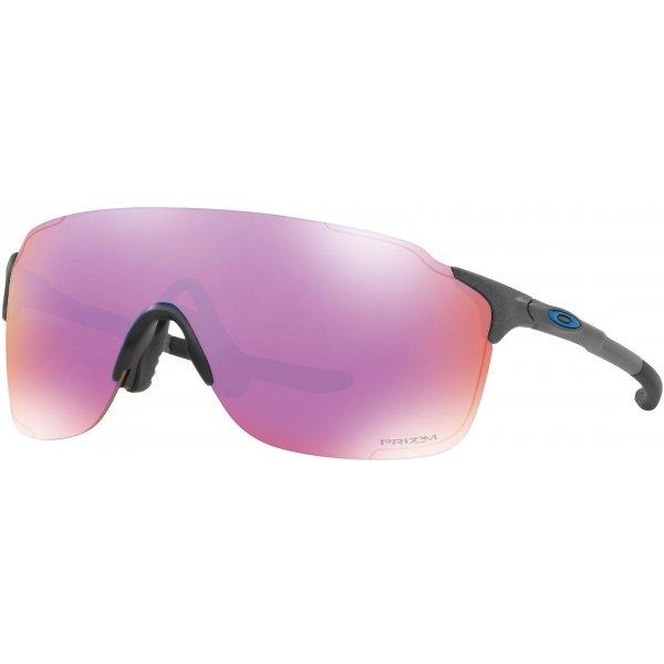 af568dc95 Oakley Evzero Stride PRIZM Golf - slnečné okuliare | Sanasport.sk