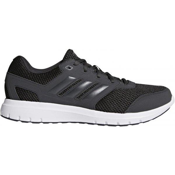 195ad02d5a4 adidas Duramo Lite 2.0 - pánské běžecké boty