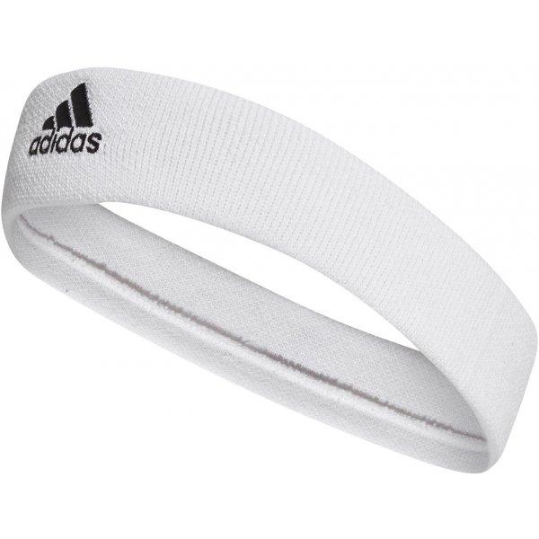 adidas Tennis Headband  ad50816a58