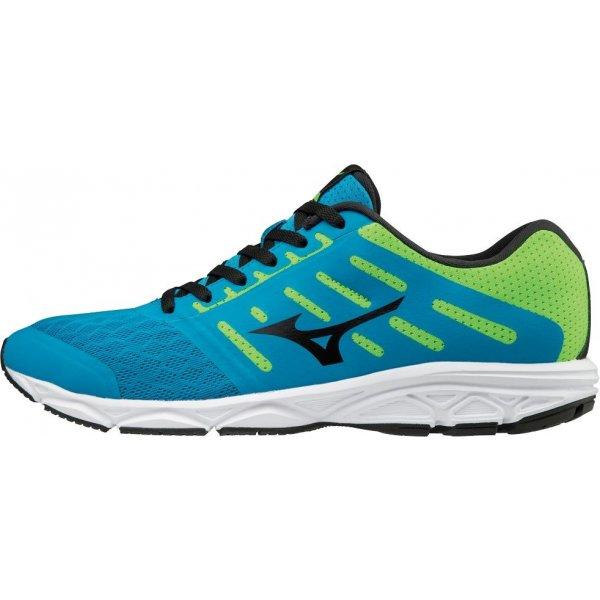 c0a92cc30d2 Mizuno Mizuno Ezrun - pánské běžecké boty
