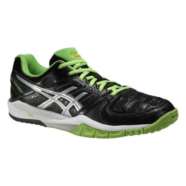 Asics Gel fastball - pánske halové topánky  eb30d4f728