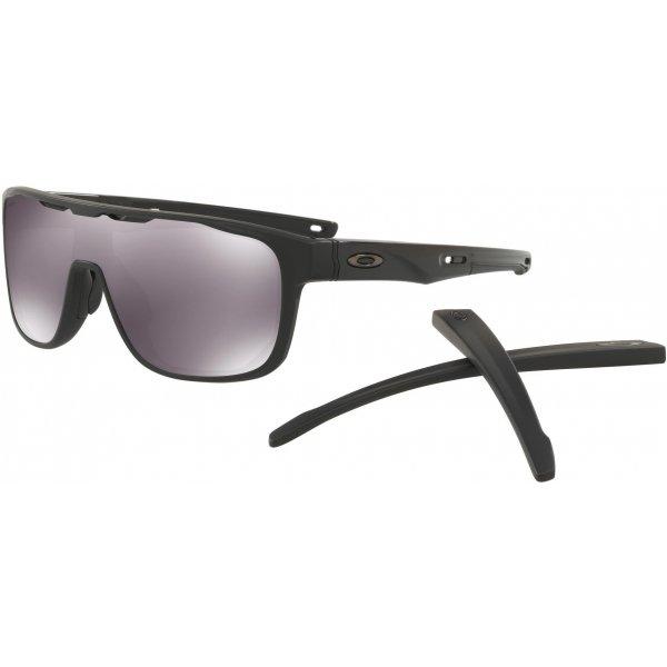 8f6083ebc Oakley Crossrange Shield - slnečné okuliare | Sanasport.sk