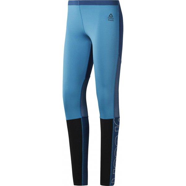 5c289af8021 Reebok CrossFit Comp Tight - dámské kalhoty