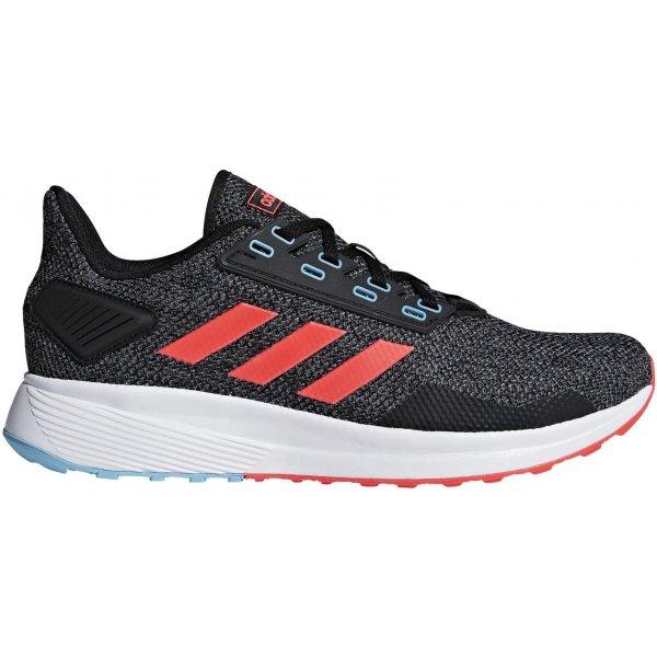 adidas Duramo 9 - pánske bežecké topánky  ad4bc9f79bc