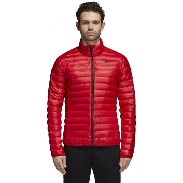 adidas Varilite Down Jacket  c07cab824f