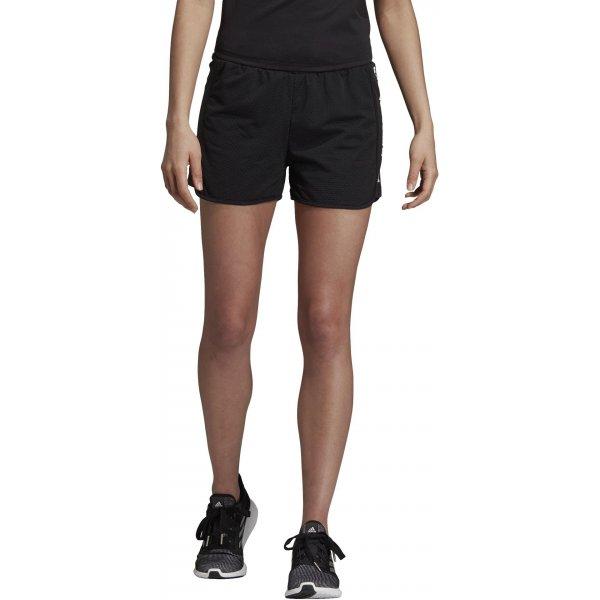 adidas Sport ID Mesh Short - dámske kraťasy  9e52dde890