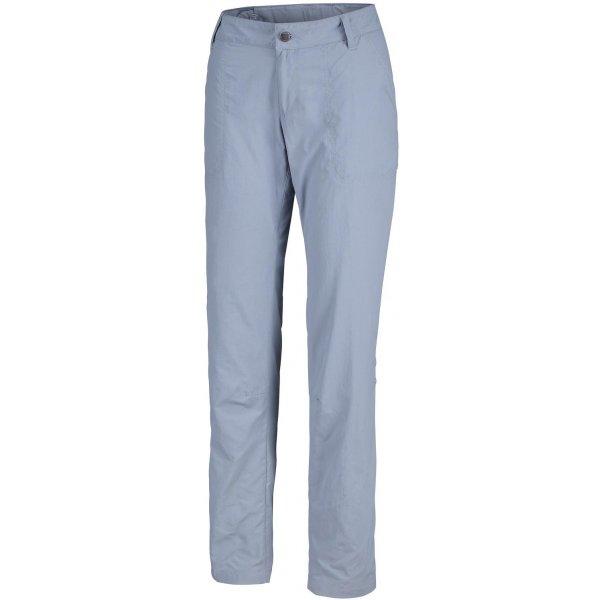 a0ec0cace800 Columbia Silver Ridge 2.0 Pant - dámske nohavice