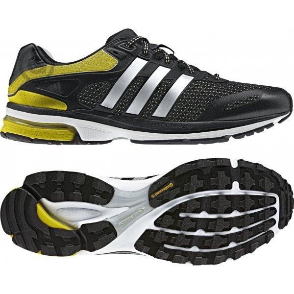 7502b25e9a4 adidas Supernova Glide Atr - pánské běžecké boty