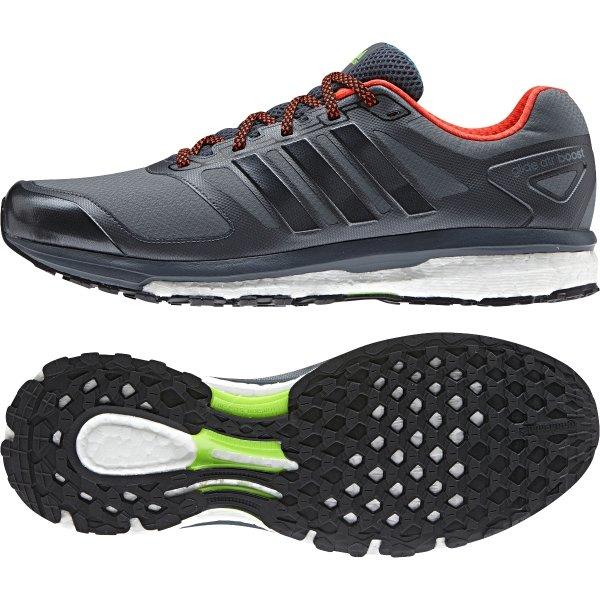 5aad2c4ca13 adidas Supernova Glide atr m - pánské běžecké boty