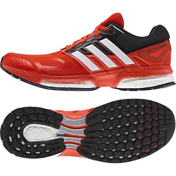23915b0b8 adidas Response 23 Techfit m - pánske bežecké topánky   Sanasport.sk
